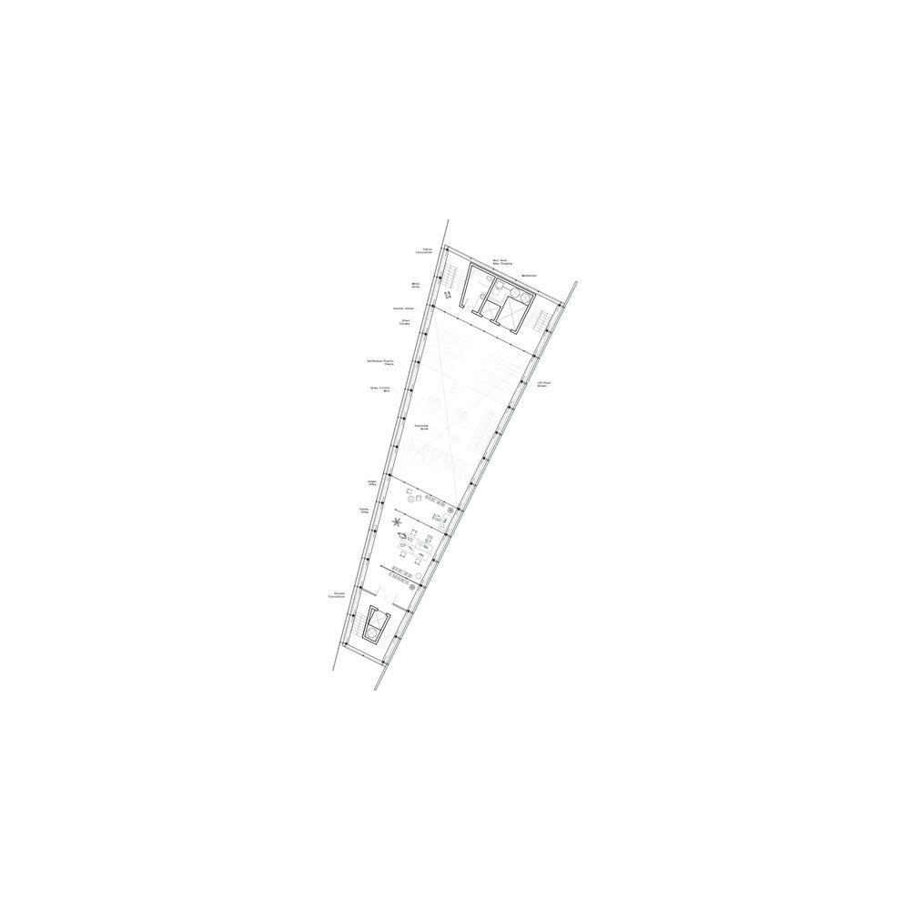 161116 - Plan 5_min.jpg