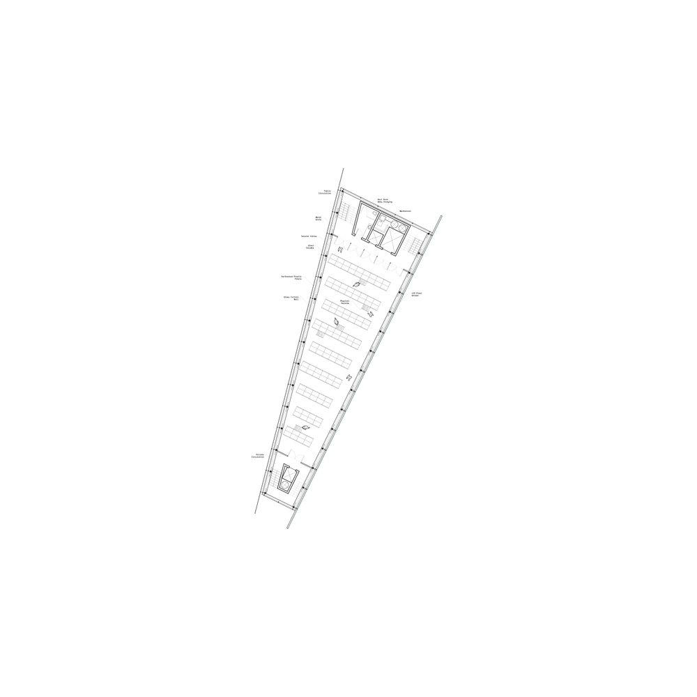 161116 - Plan 6_min.jpg