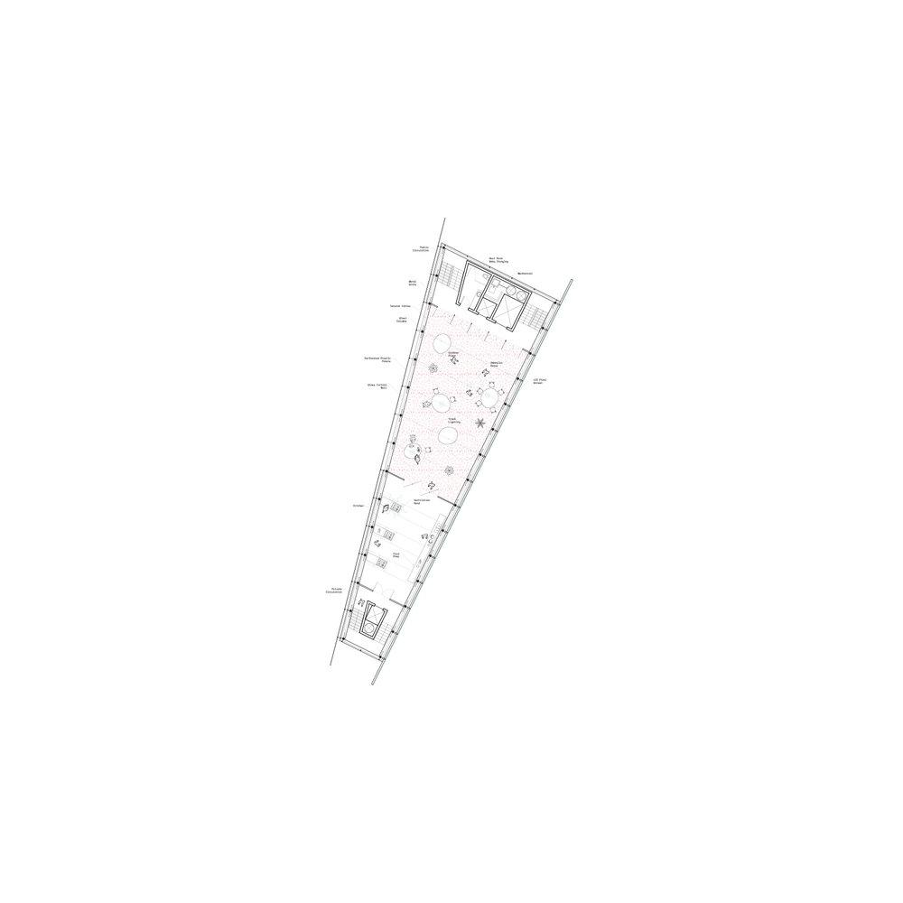 161116 - Plan 7_min.jpg