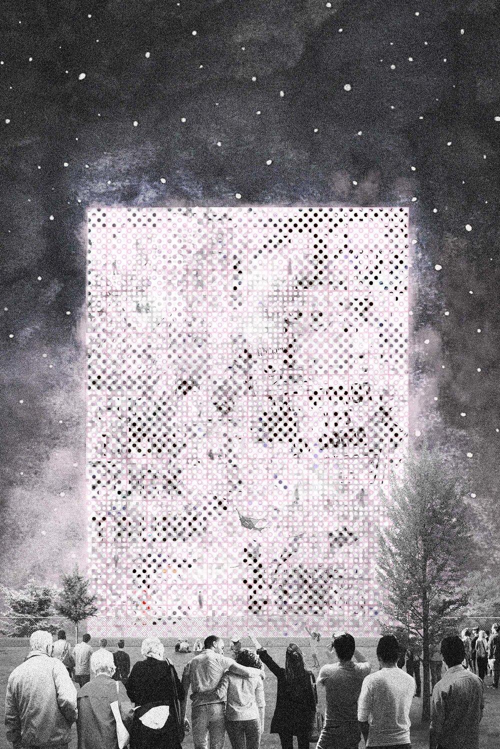 161126 - Pixel Facade.jpg