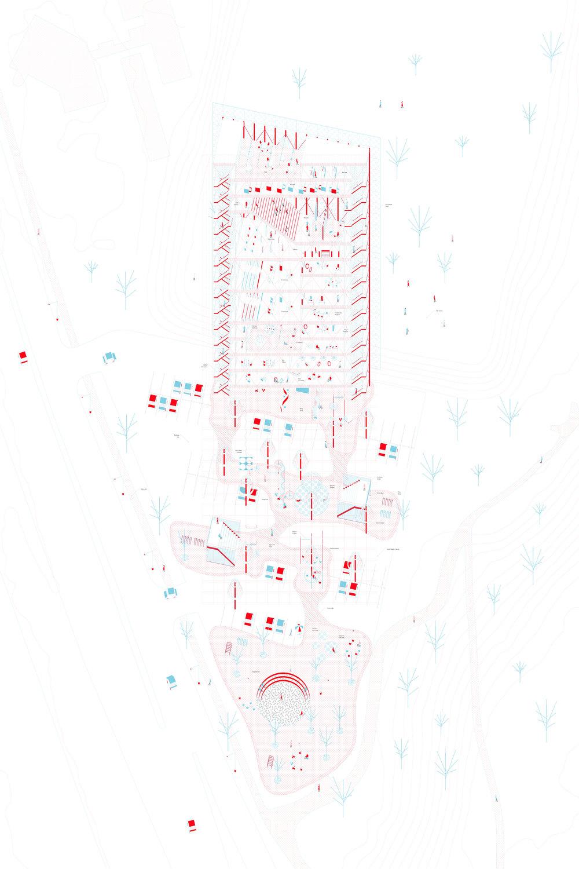 161126 - Building Axo_min.jpg
