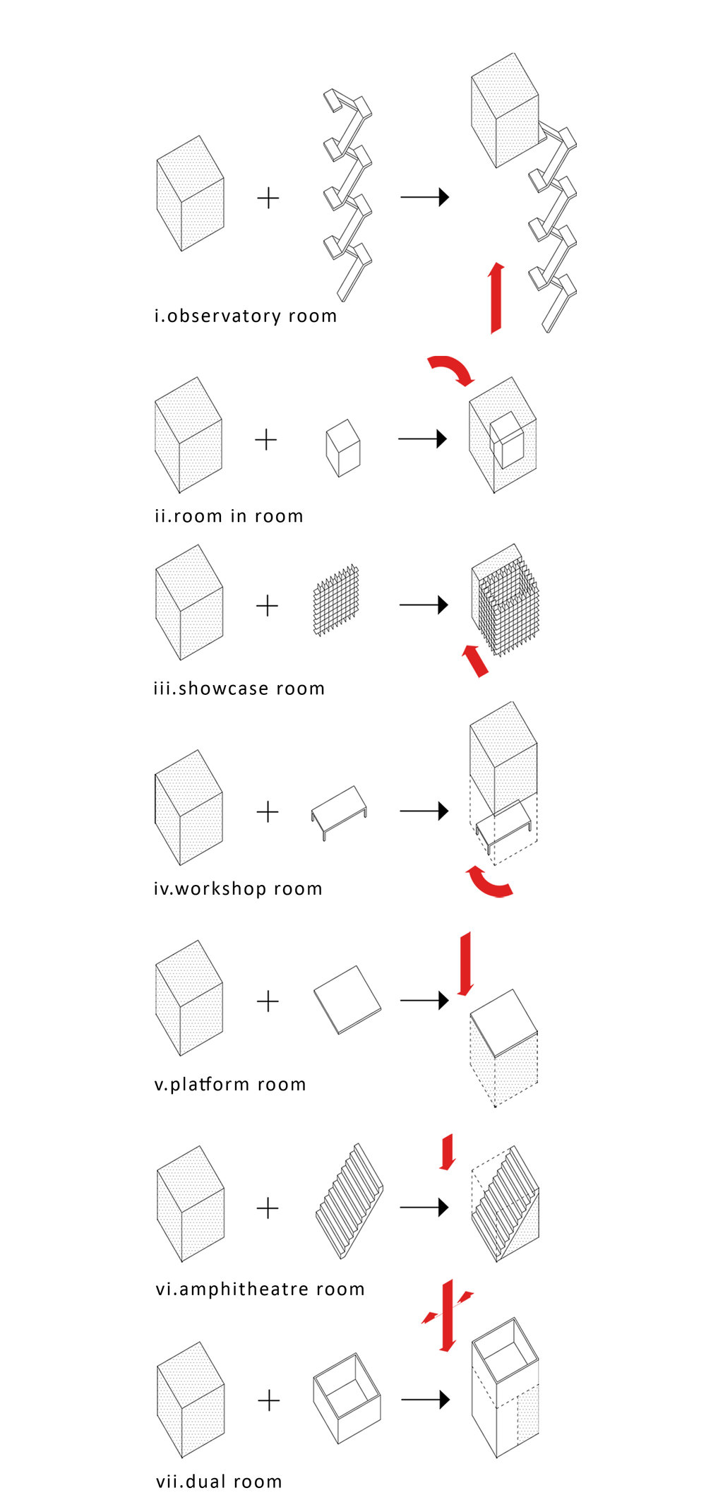 2.diagrams.jpg