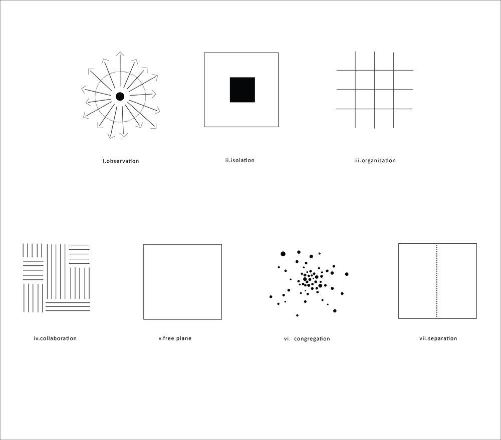 1.concept.jpg