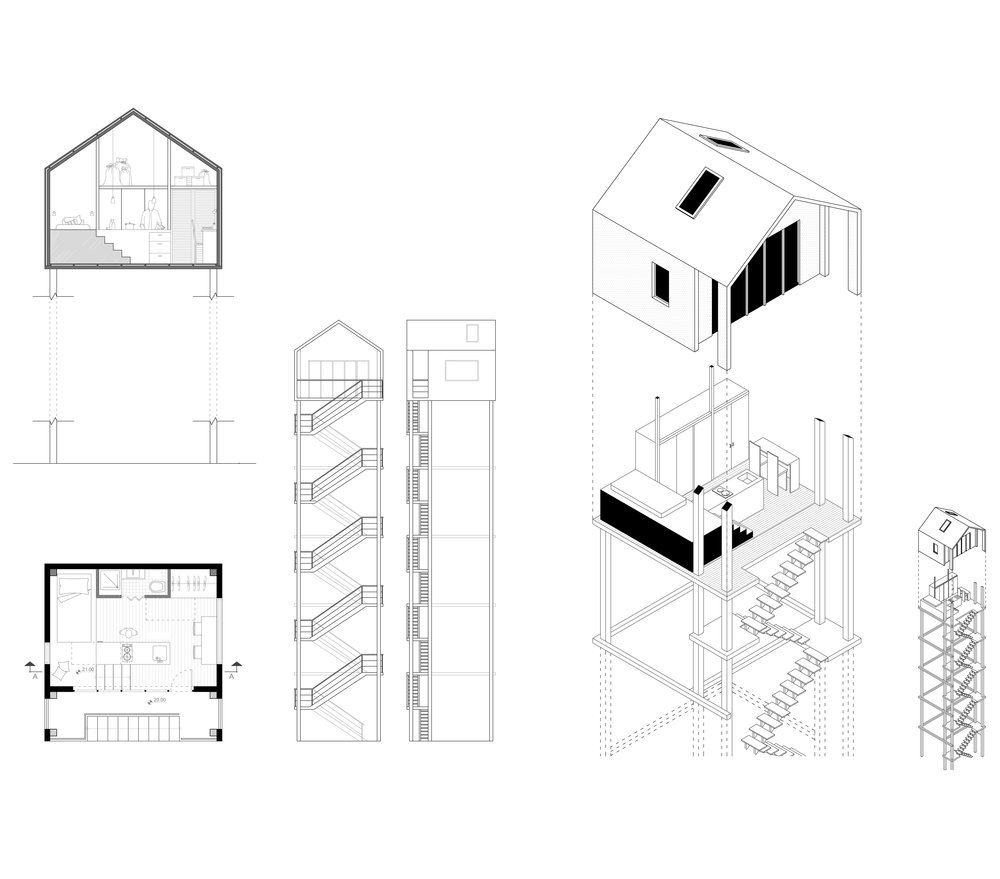 12.observatory room plans.jpg