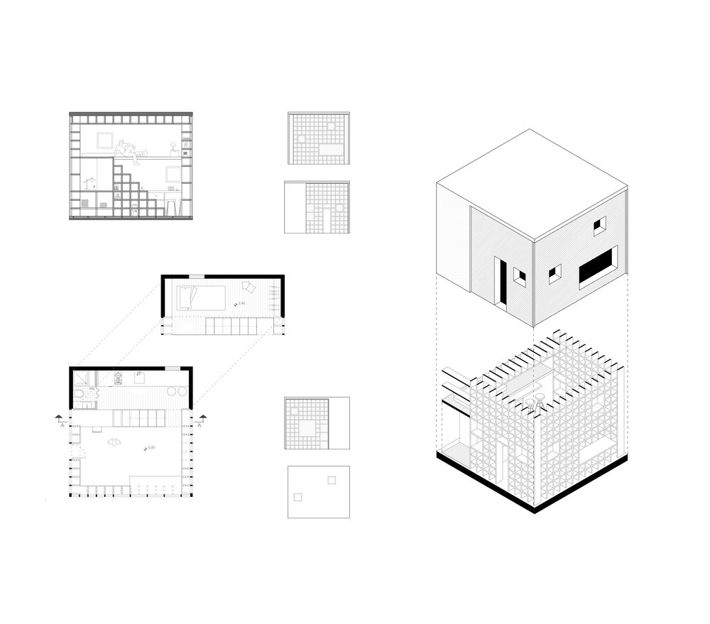 14.showcase room  plans.jpg