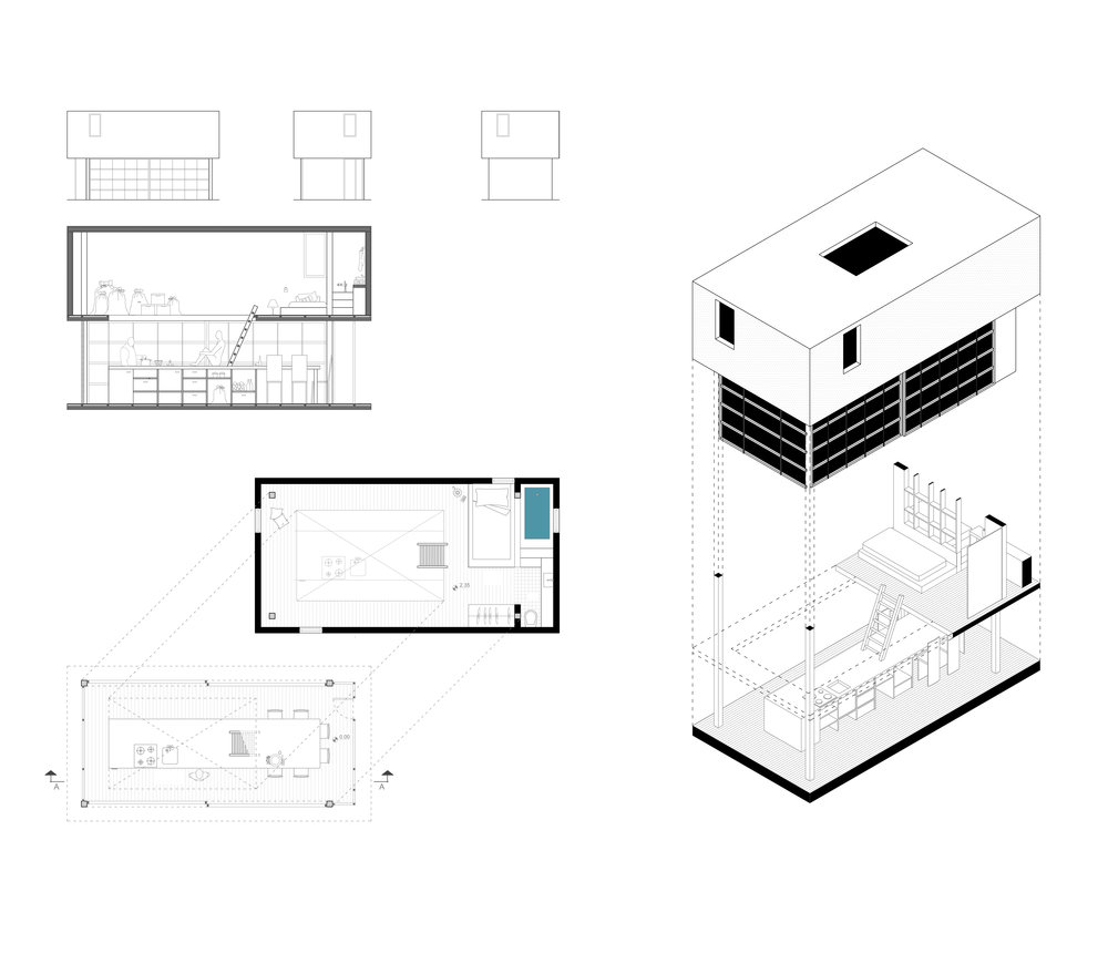 15.workshop room plans.jpg