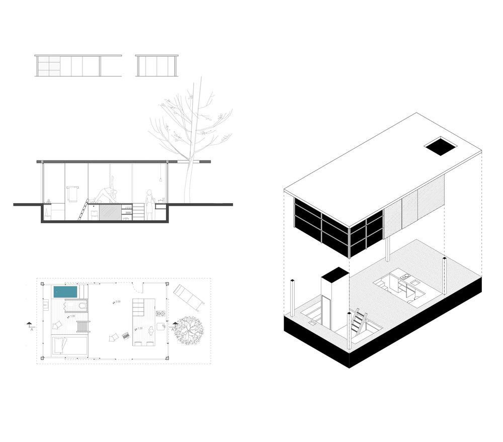 16.platfom room plans.jpg