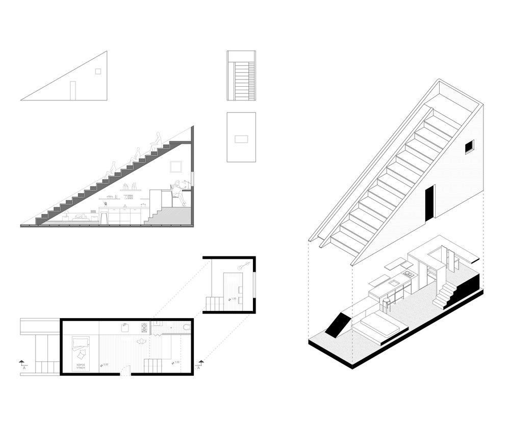 17.amphitheatre room plans.jpg