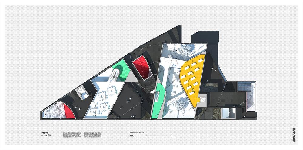 Plan-04.jpg