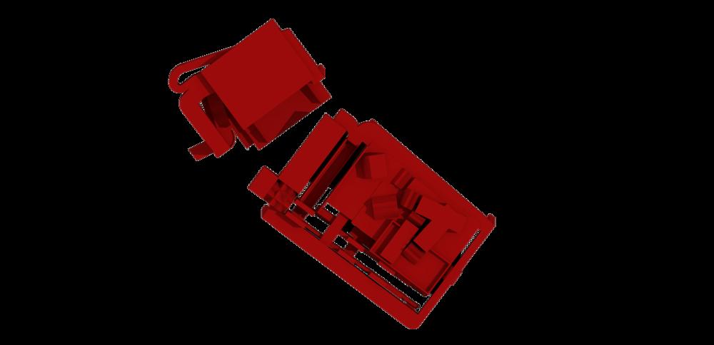 Model_02.png