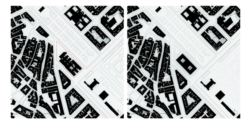 Image1.0.jpg