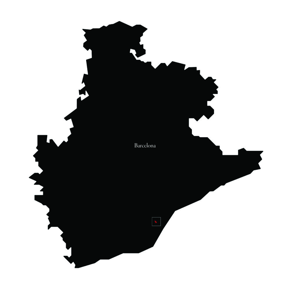 Image1.1.jpg
