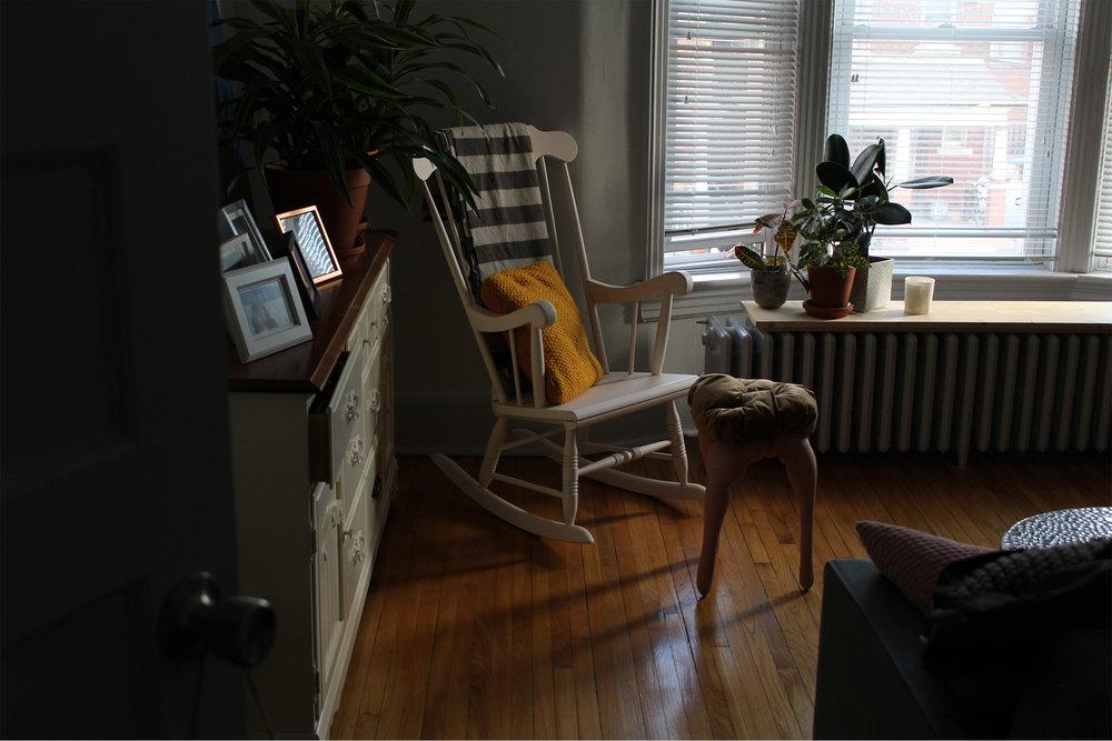 website_pet+furniture_02.jpg
