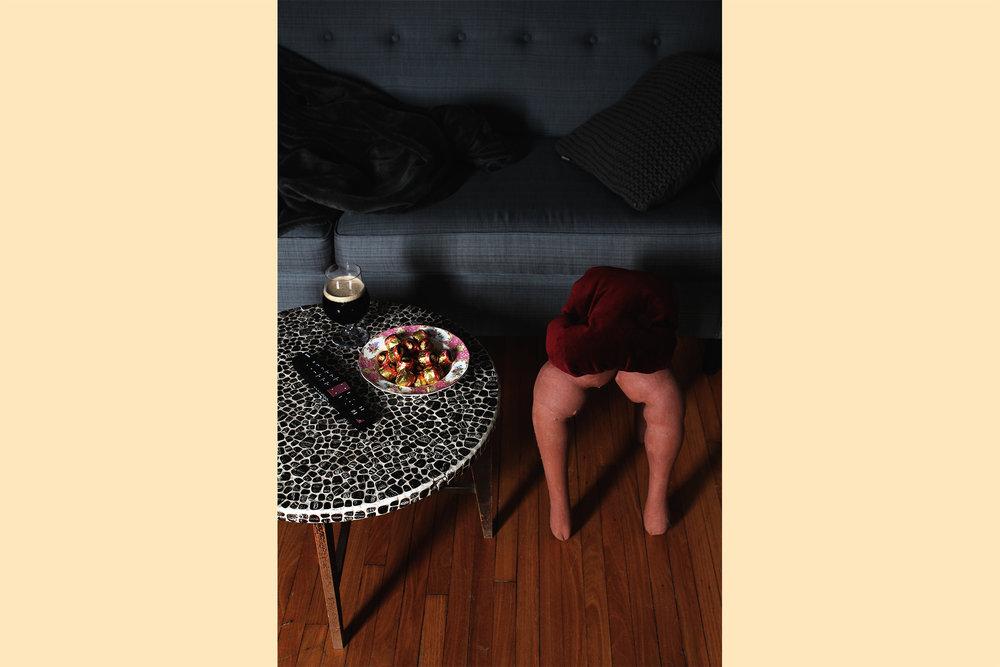 website_pet+furniture_08.jpg