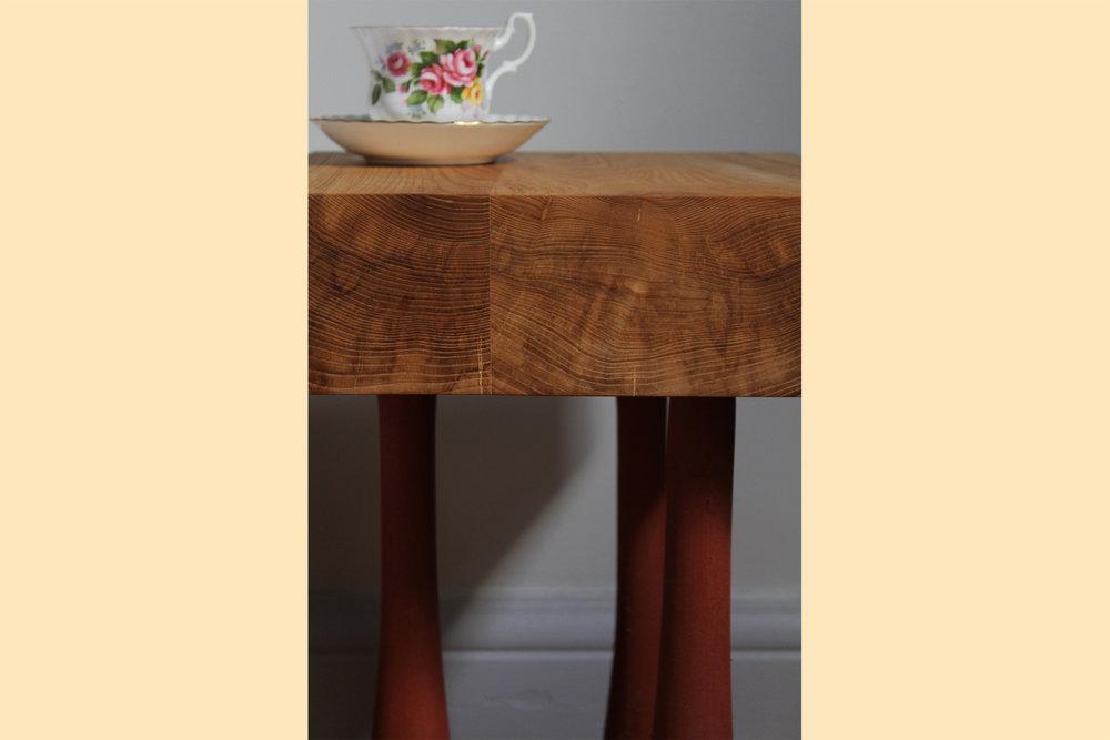 website_pet+furniture_12.jpg