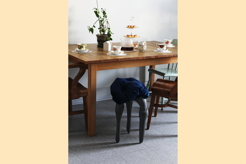 website_pet+furniture_18.jpg