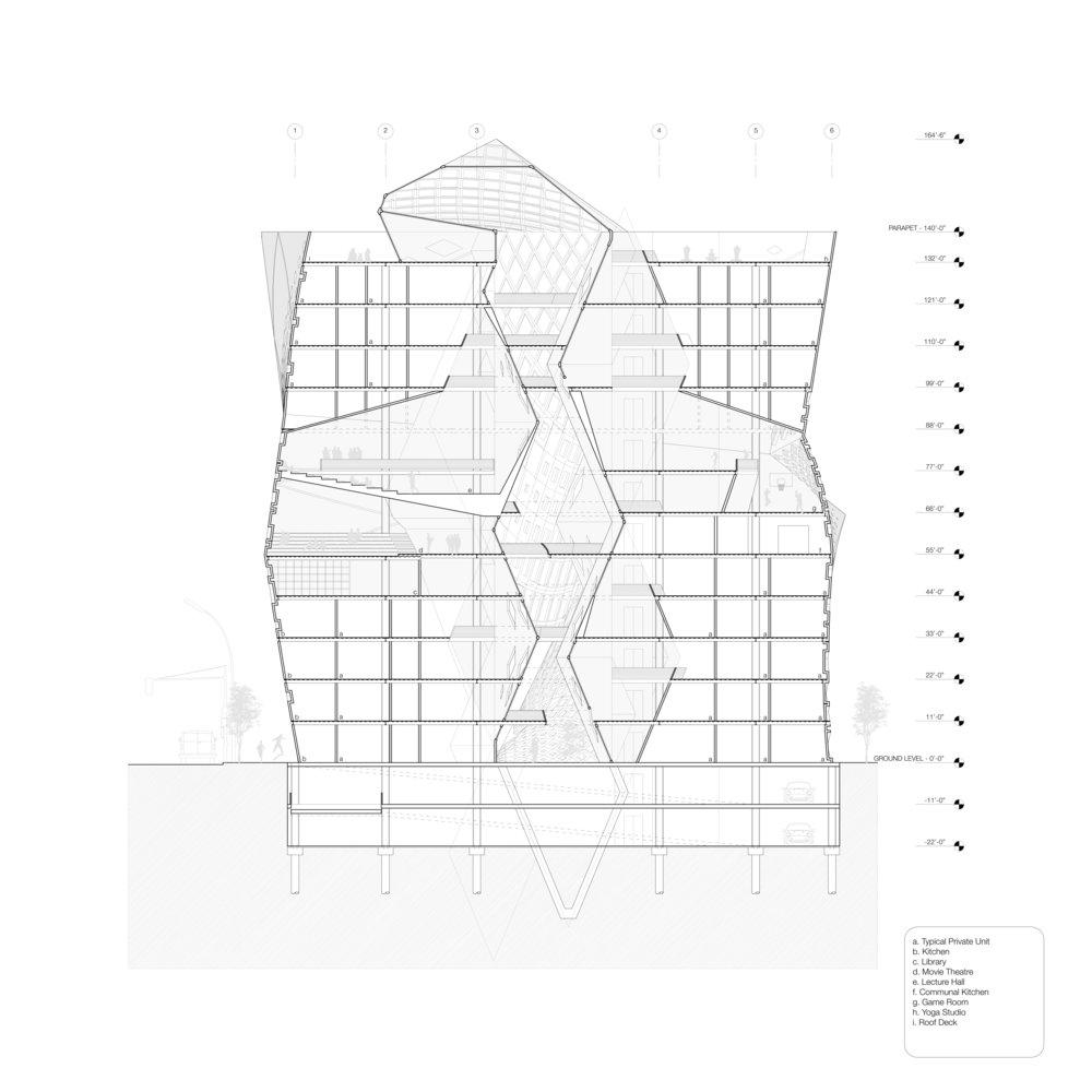 Co-Living_Long Section-1.jpg