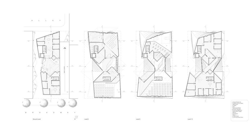 Co-Living_Plan-1.jpg