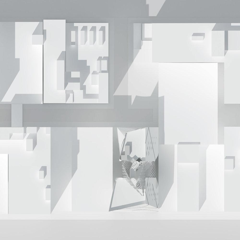 Co-Living_Roof Plan.jpg