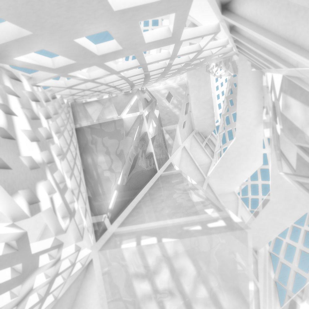 Co-Living_Atrium.jpg