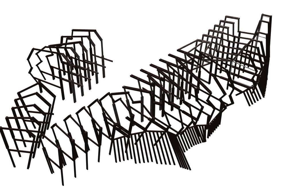 30estructura-copy.jpg
