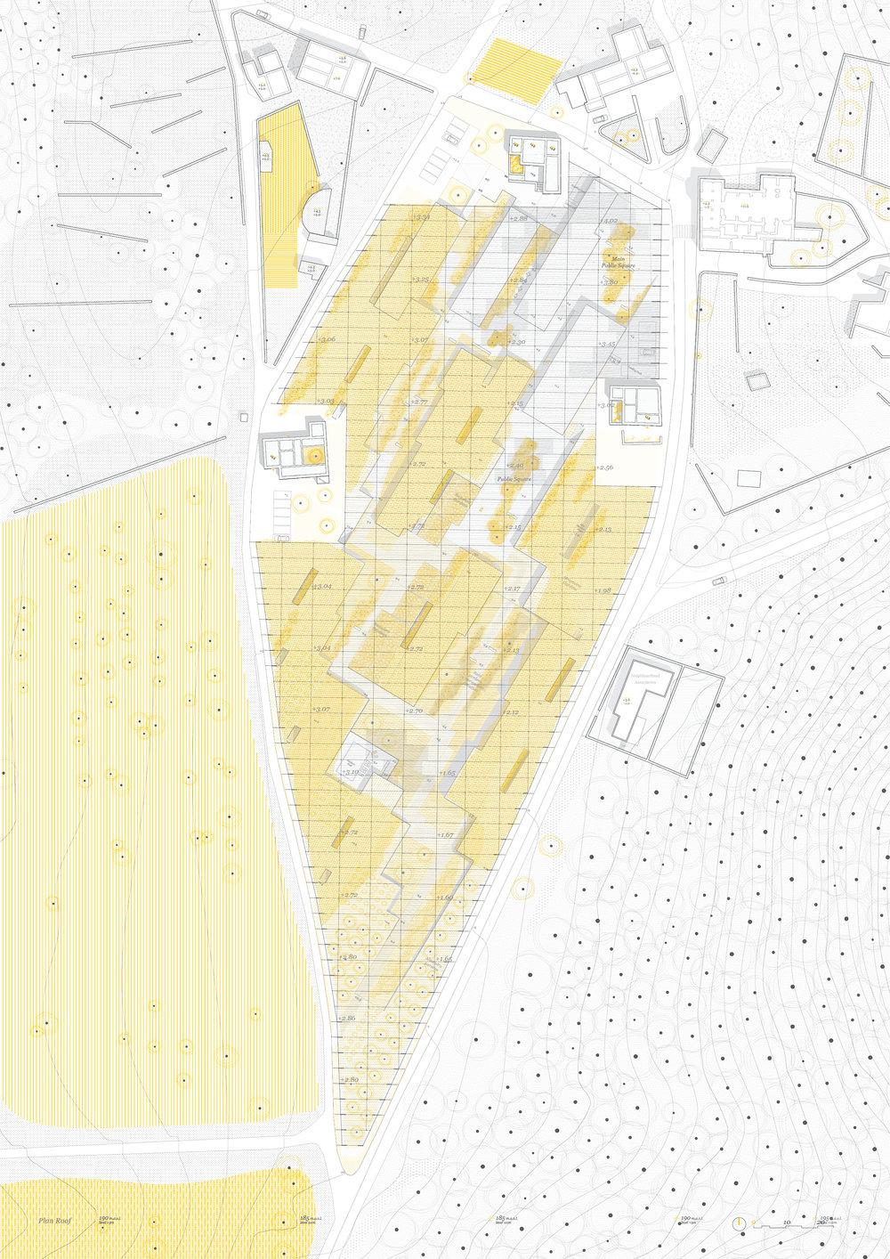 03_LL_Roof+CanopyPlan.jpg