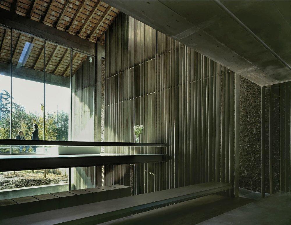 rcr-arquitectes-.-Casa-Entremuros-.-Olot-2.jpg