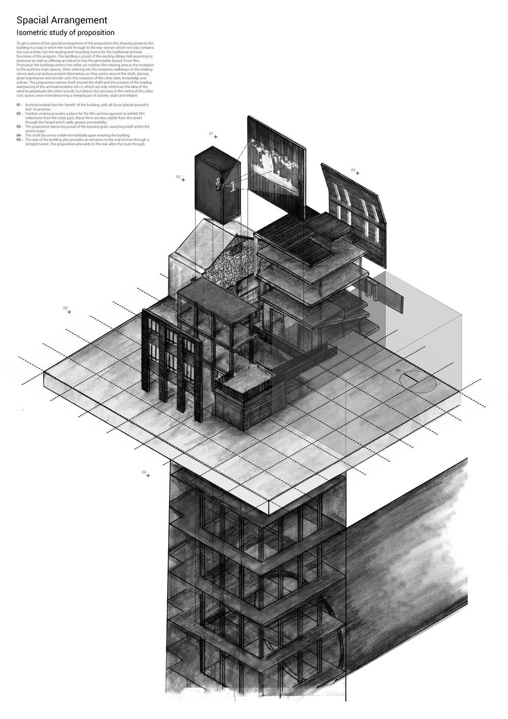 7 Axo Design PRINT.jpg