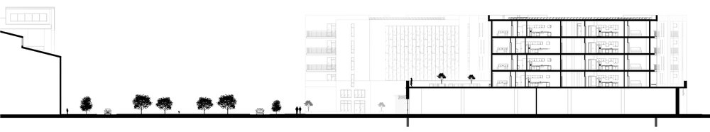 ISOLA APARTMENTS PLANS & SECTIONS.jpg