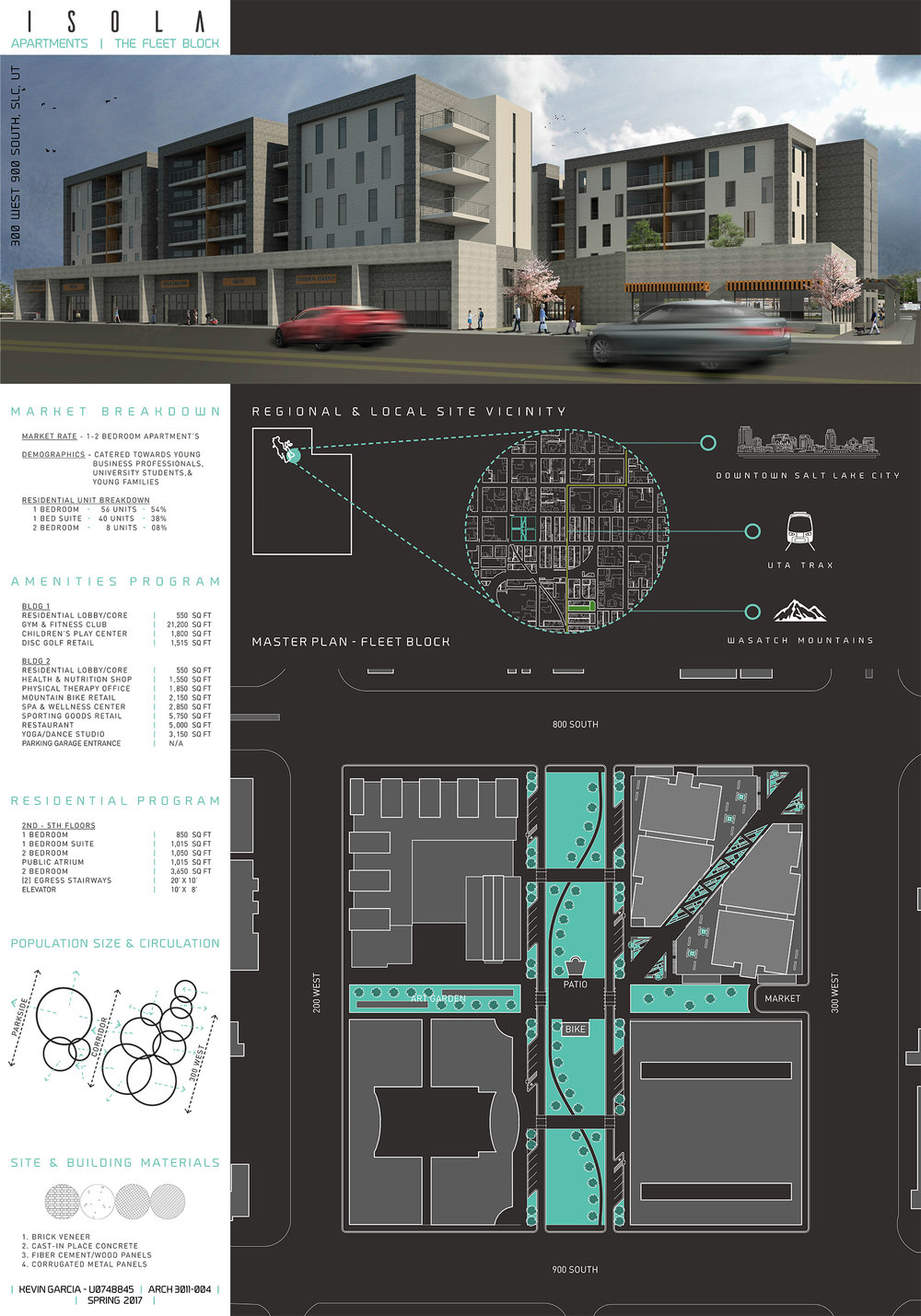 ISOLA APARTMENTS PRESENTATION LAYOUTS- KEVIN GARCIA-1.jpg