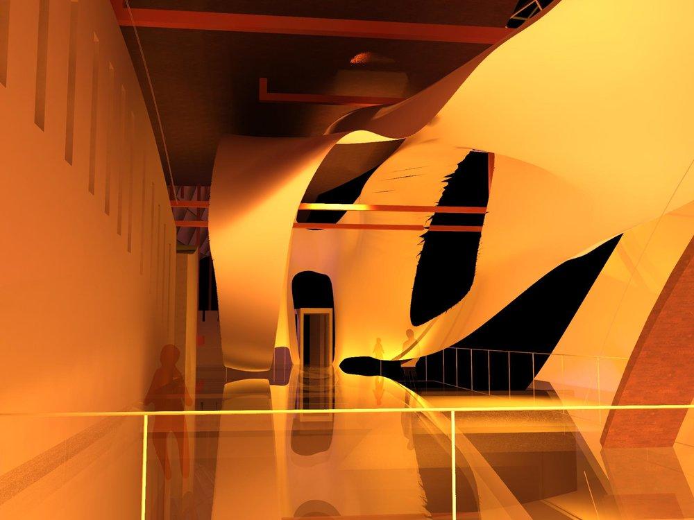 FINAL - Interior 4 Pavillion - Copy.jpg
