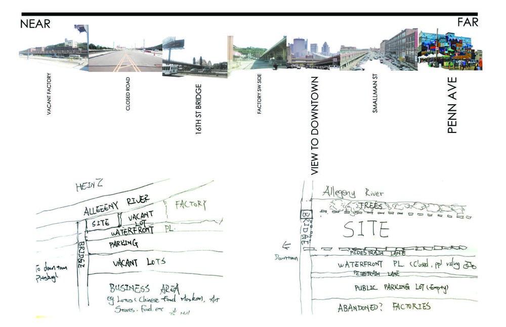 D.K. Wang_Site Plan _ Diagrams_Page_04.jpg