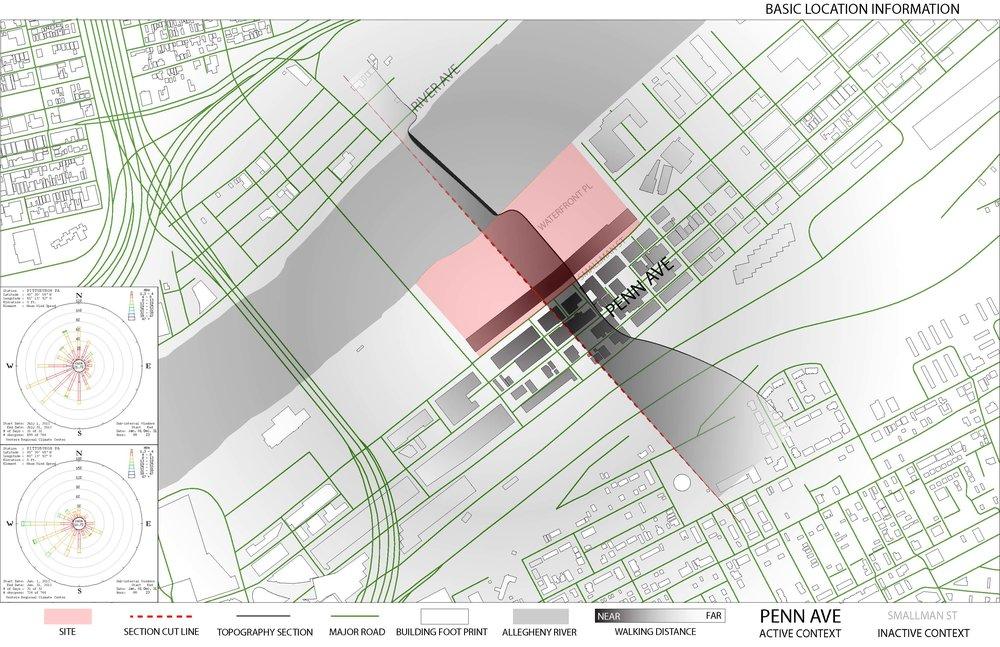 D.K. Wang_Site Plan _ Diagrams_Page_03.jpg
