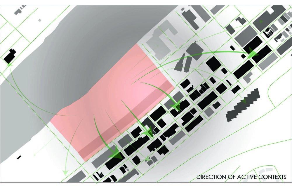 D.K. Wang_Site Plan _ Diagrams_Page_05.jpg