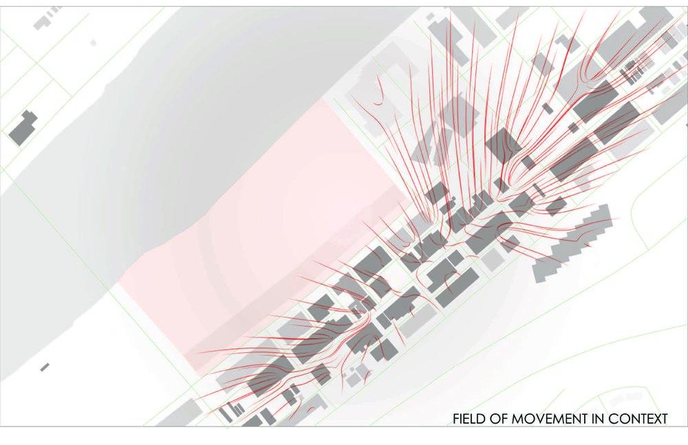 D.K. Wang_Site Plan _ Diagrams_Page_07.jpg