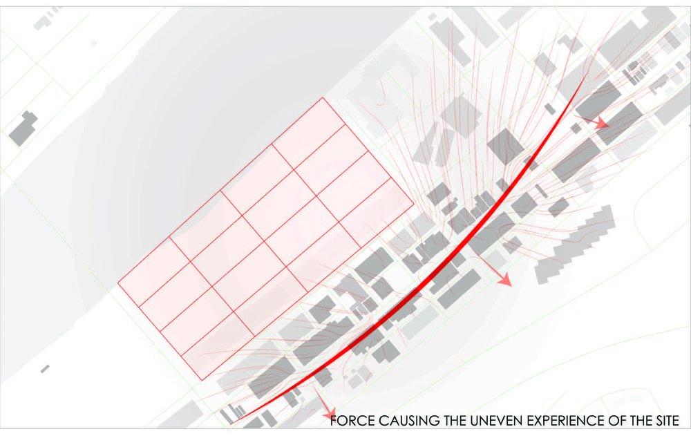 D.K. Wang_Site Plan _ Diagrams_Page_08.jpg