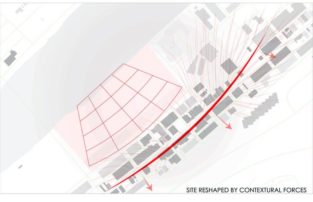 D.K. Wang_Site Plan _ Diagrams_Page_09.jpg