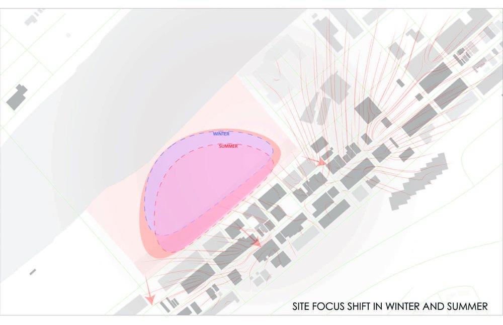D.K. Wang_Site Plan _ Diagrams_Page_11.jpg