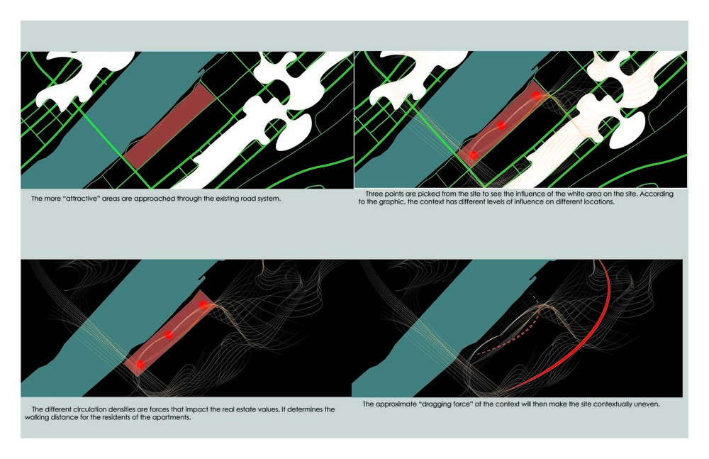 D.K. Wang_Site Plan _ Diagrams_Page_14.jpg