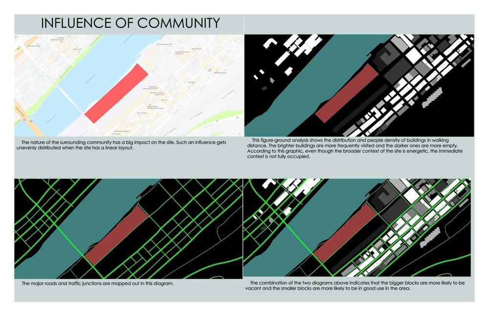 D.K. Wang_Site Plan _ Diagrams_Page_13.jpg