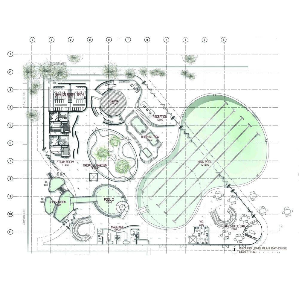 bathhouse plan.jpg