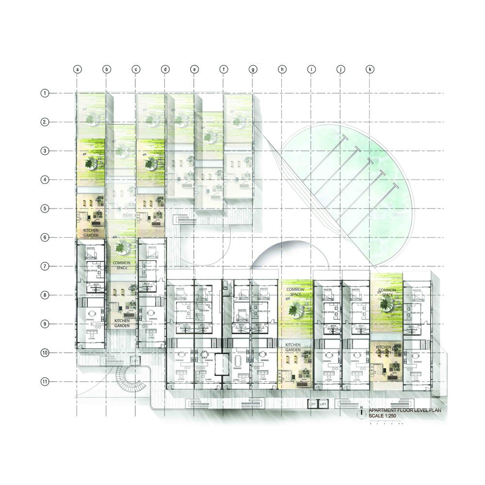 apartment floor level section.jpg