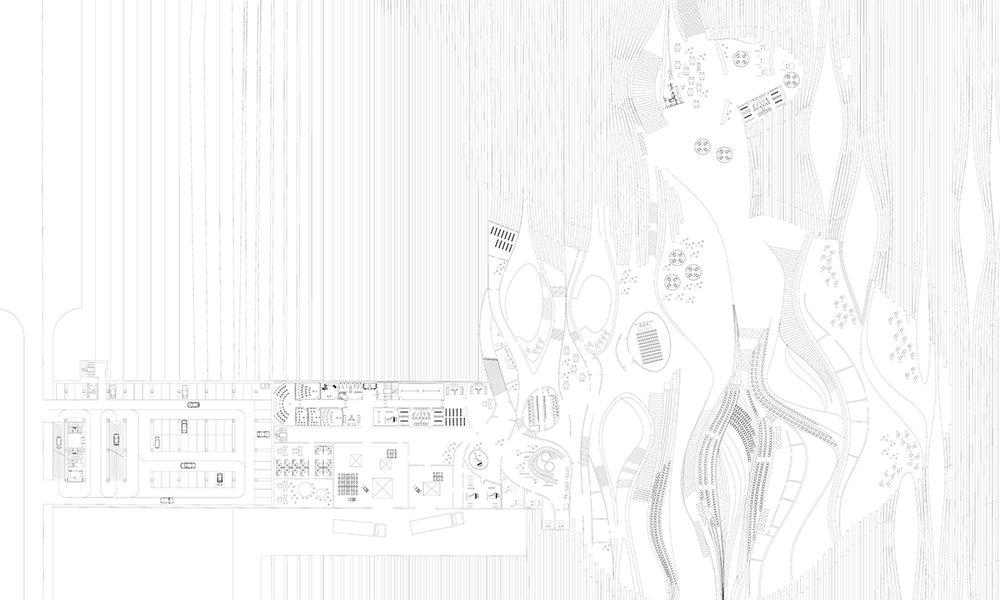 nturchi_GL-JD-29.jpg