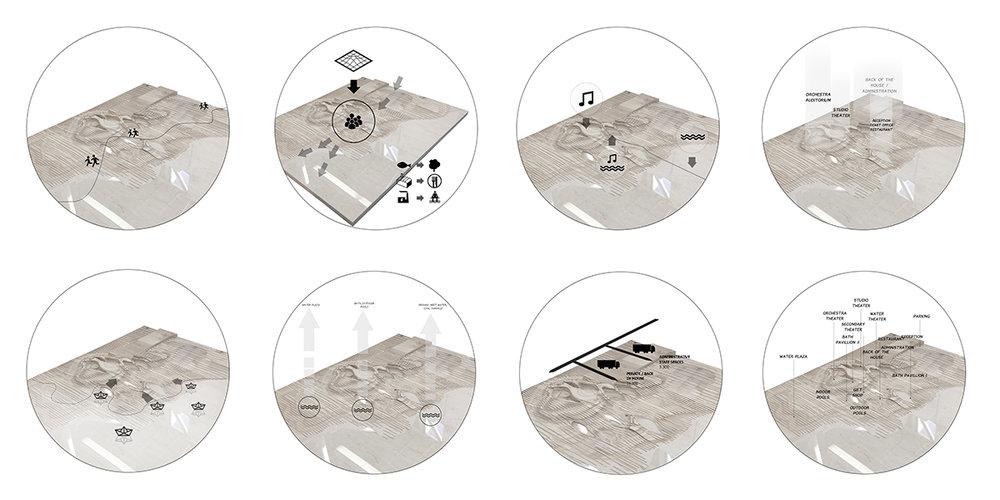 Water_Music-4.jpg