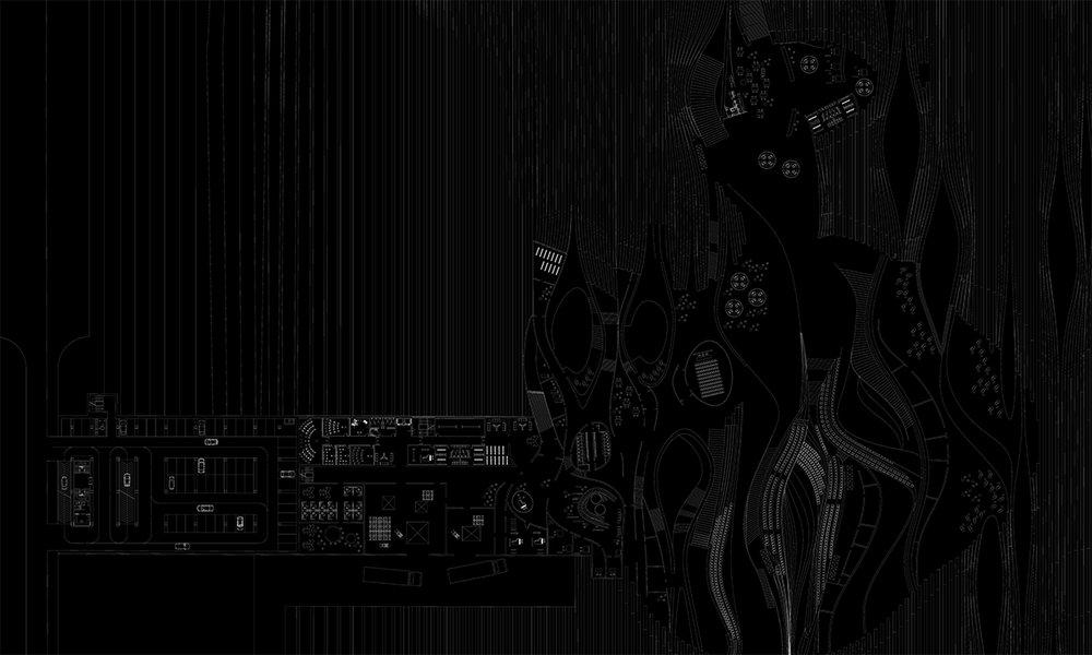 Water_Music-5.jpg