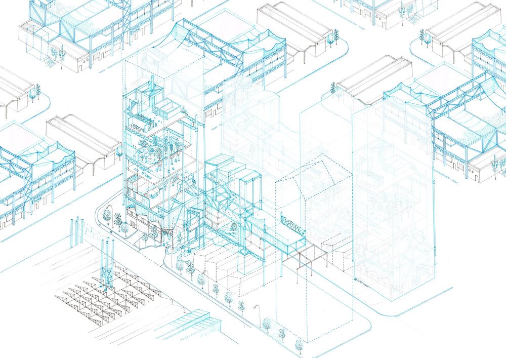 39_AXONOMETRIC VIEW.jpg