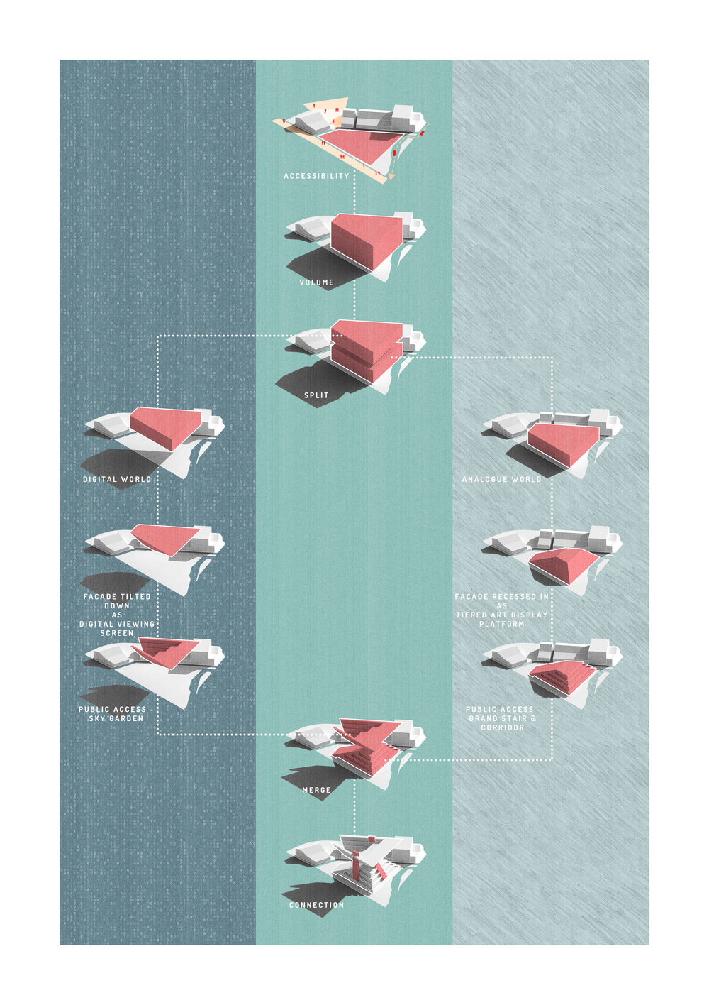 2 - building diagram.jpg