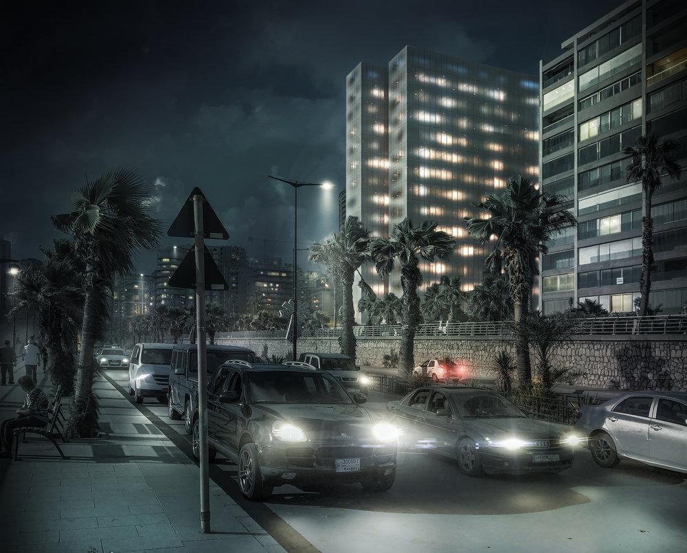 exterior01_Night.jpg