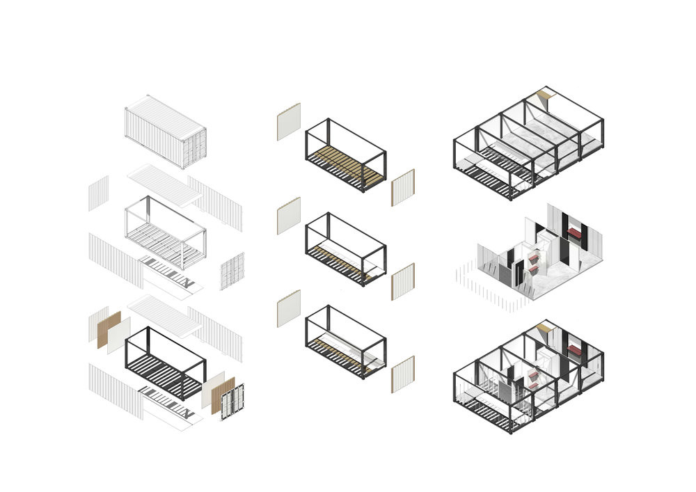 11_CNT VIV_ STUDENT HOUSING MADE BY CONTAINERS.jpg