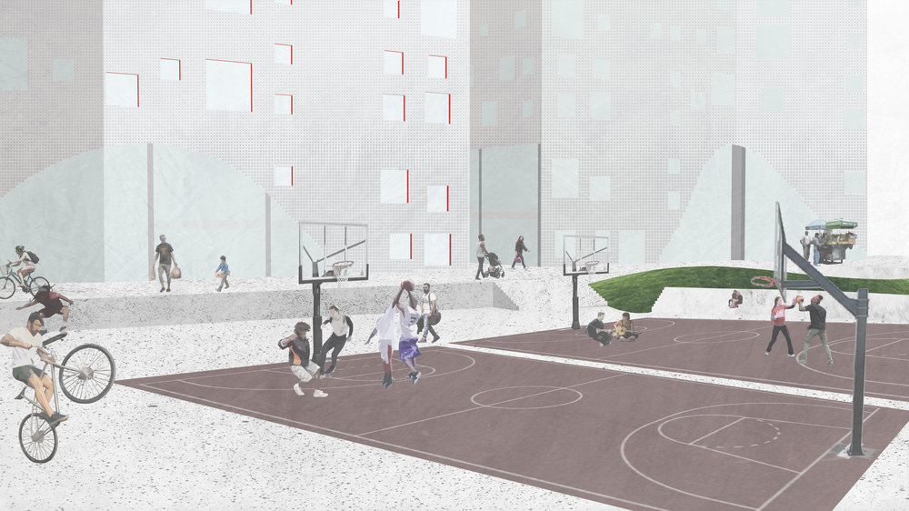 6. basketball fields.jpg